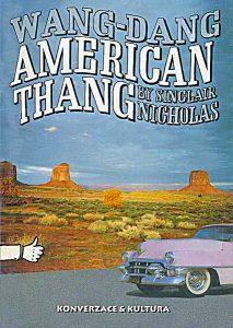 American thang