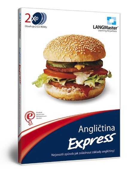 Anglictina-EXPRESS