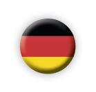 Němčina