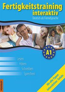 FKK A1 booklet