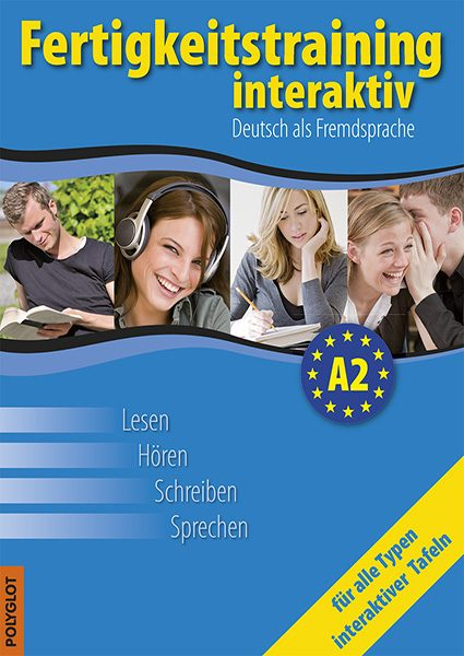 FKK A2 booklet