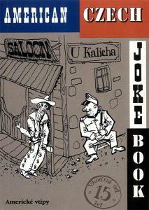 Jokebook I