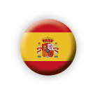 Španělština
