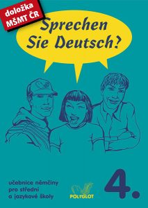 Sprechen Sie Deutsch? – 4. díl