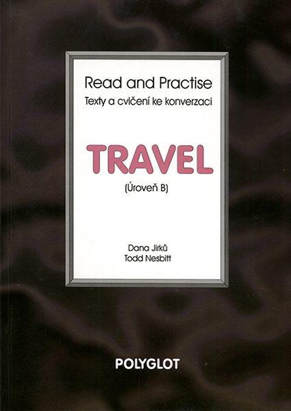 Travel B