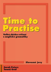 Time to Practise, 1.–2. díl