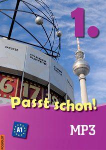 Passt-schon!-1-MP3