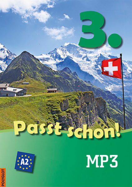Passt-schon-3-MP3