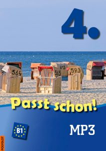 PS4-obalka-mp3