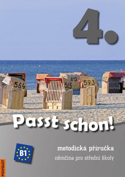 PS4_obalka-metodika