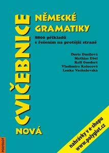 Cvičebnice-německé-gramatiky