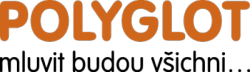 Polyglot – E-shop