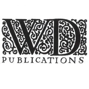 Knihy nakladateľstva WDPublications