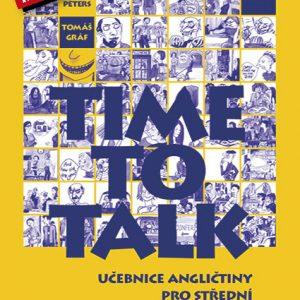 Time to Talk, 1. – 4. diel